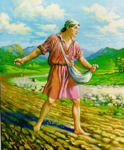 the-sower